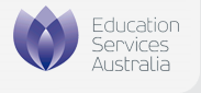 Education Services Australia Ltd.
